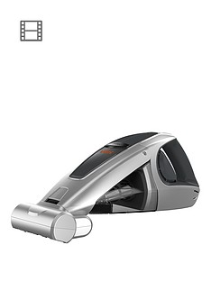 vax-gator-pet-h85-ga-p18-18v-cordless-handheld-vacuum-cleaner