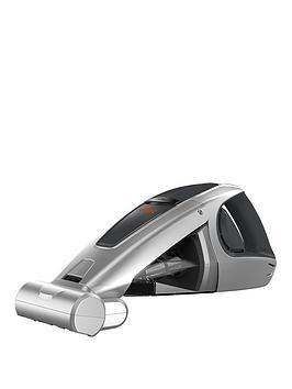 Vax H85-Ga-P18 18V Handheld Cordless Vacuum Cleaner - Silver