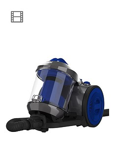 vax-power-compact-cylinder-vacuum-cleaner