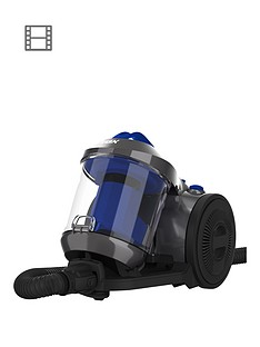 vax-ccmbpv1p1-power-pets-vacuum-cleanernbsp--silver-and-blue