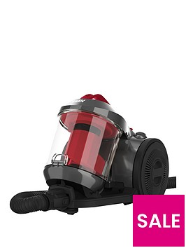 vax-ccmbpv1t1-power-total-home-vacuum-cleanernbsp-nbspred
