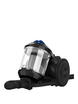 vax-power-stretch-pet-cylinder-vacuum-cleaner