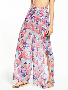 v-by-very-printed-beach-trouser