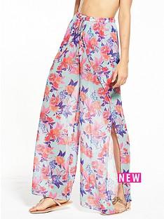v-by-very-printed-beach-trouser