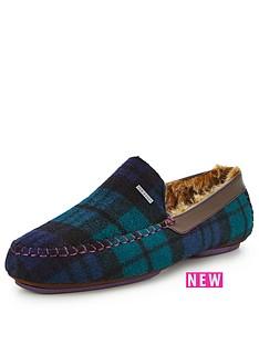 ted-baker-ted-baker-moriss-slipper