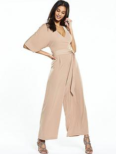 neon-rose-asymmetric-jumpsuit-latte