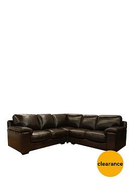 vinci-leather-corner-group-sofa