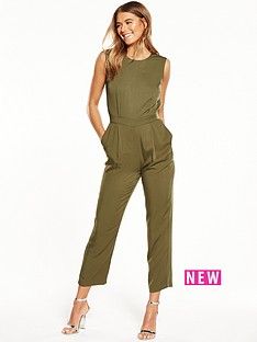 warehouse-casual-tie-back-jumpsuit