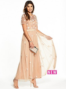 v-by-very-embellished-maxi-dress