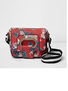 river-island-girls-rosa-print-nbspcross-body-bag