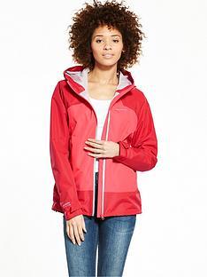 craghoppers-apex-waterproof-jacket