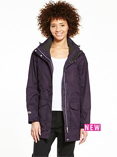 craghoppers-madigan-iii-long-jacket