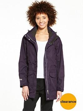 craghoppers-madigannbspiii-long-jacket