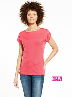 craghoppers-fusion-t-shirt
