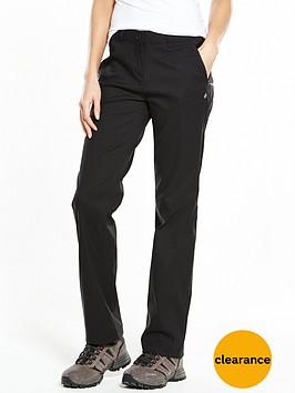craghoppers-kiwi-pro-trouser