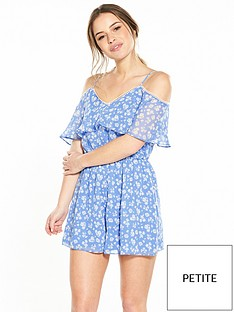 miss-selfridge-miss-selfridge-petite-floral-playsuit-available-from-size-4-14