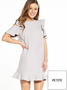 miss-selfridge-miss-selfridge-petite-frill-shift-dress-available-from-size-4-14