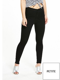 miss-selfridge-petite-steffi-jean-available-from-size-4-14
