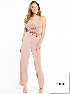 miss-selfridge-petite-slinky-ruffle-jumpsuit-available-from-size-4-14