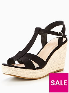 v-by-very-harley-wedge-espadrille-black