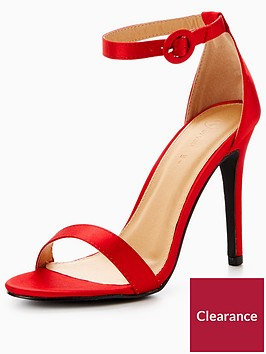 v-by-very-bella-ankle-strap-minimal-heeled-sandal