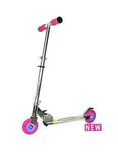 ozbozz-nebulus-tx-scooter-pink-amp-purple