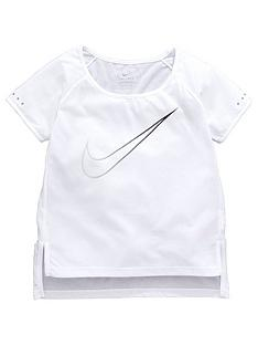 nike-older-girls-breathe-city-tee