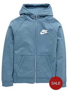 nike-older-boys-ultrawash-fz-hoody