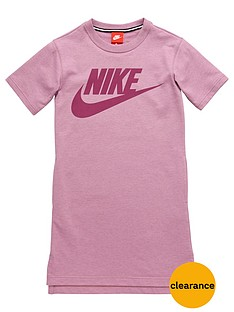 nike-older-girls-modern-dress