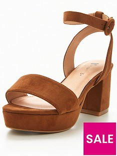 v-by-very-trixie-wide-fit-platform-low-block-heeled-sandal-tan