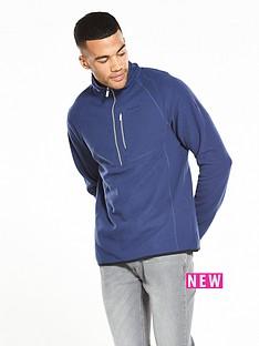 craghoppers-liston-half-zip-jacket