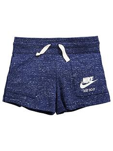 nike-older-girls-gym-vintage-short