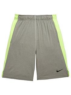 nike-older-boys-dry-short-fly