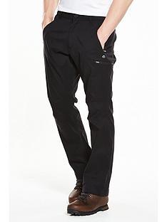 craghoppers-kiwi-pro-trousers