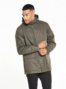 craghoppers-kiwi-classic-jacket