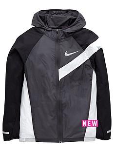 nike-nike-older-boys-jacket-hd-imp-lt-aop