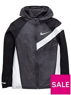 nike-older-boys-jacket-hd-imp-lt-aop