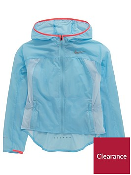 nike-older-girls-jacket-hd-imp-lt-bluenbsp