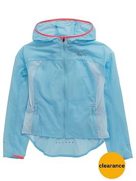 nike-older-girls-jacket-hd-imp-lt