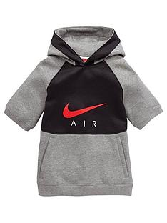 nike-older-boys-air-ss-hoody