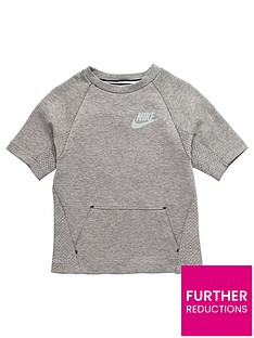 nike-older-boys-tech-fleece-crew