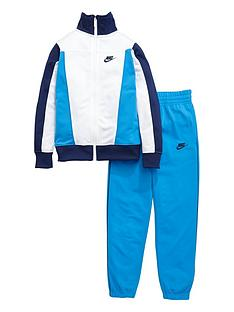 nike-older-boys-poly-track-suit