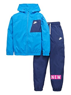 nike-older-boys-woven-track-suit