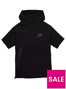 nike-older-boys-tech-fleece-ss-hoody
