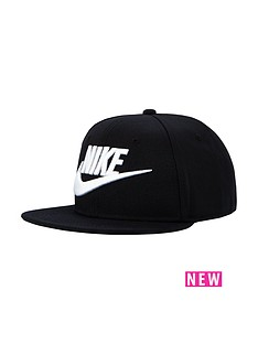 nike-childrens-futura-cap