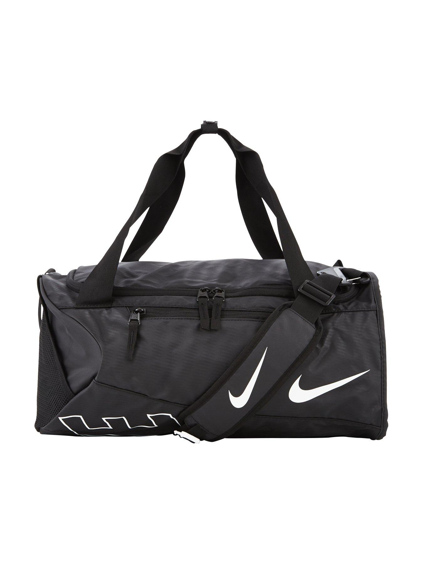 b131289a4ce Buy nike backpacks uk   OFF66% Discounted