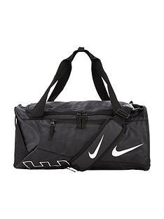 nike-nike-childrens-alpha-adapt-crossbody-duffel-bag