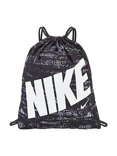 nike-childrens-graphic-gym-sack