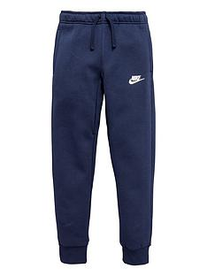 nike-older-boys-tapered-pant