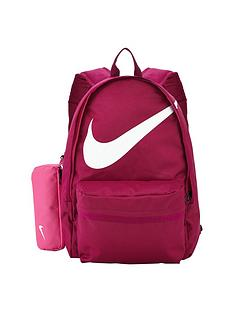 nike-nike-childrens-halfday-back-to-school-backpack